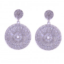 Boucles BFCAL003-or