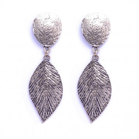 Boucles BFCAL004-or